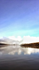 bull-shoals-lake